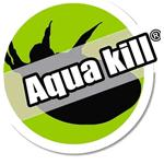 INSETTICIDA AQUA KILL 500ML